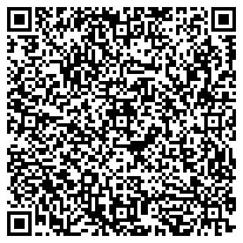 QR-код с контактной информацией организации Частное предприятие Кронос Агро
