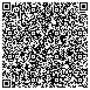 QR-код с контактной информацией организации Общество с ограниченной ответственностью ООО ЛЕВ-АРОМАТ