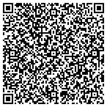 """QR-код с контактной информацией организации Общество с ограниченной ответственностью ООО """"Натуральные продукты"""""""