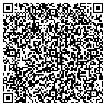 QR-код с контактной информацией организации Общество с ограниченной ответственностью ООО «ТД «АГРО-ЛАЙФ»