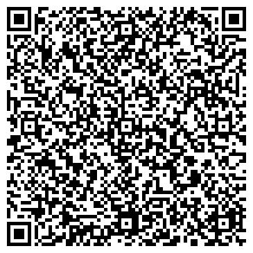 """QR-код с контактной информацией организации Интернет-магазин """"Тошка"""""""