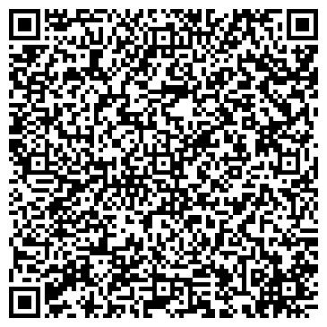 """QR-код с контактной информацией организации Интернет магазин """"Полесад сервис"""""""