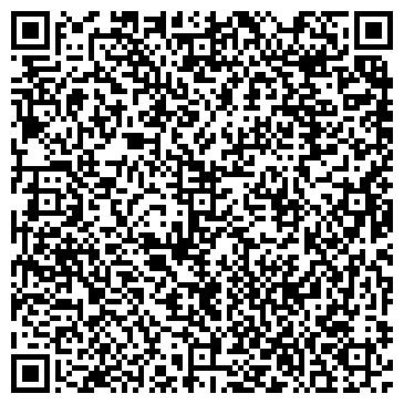 """QR-код с контактной информацией организации ПП """"Агро-ТЕК"""""""
