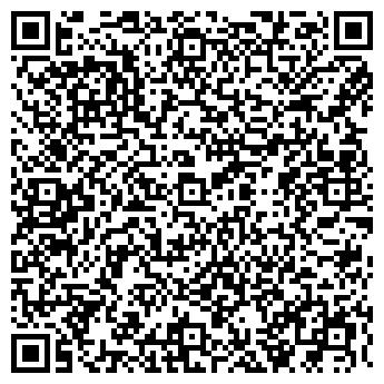 QR-код с контактной информацией организации Частное предприятие ЧНПФ «Росткорм»
