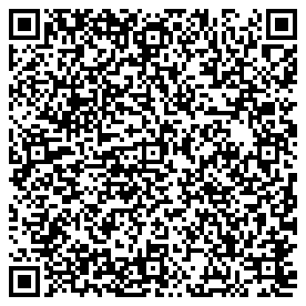 """QR-код с контактной информацией организации ООО """"ЭСКО Коммерц"""""""