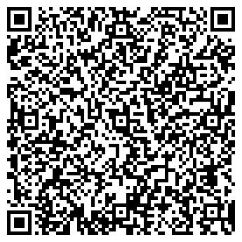 """QR-код с контактной информацией организации чп """"Andrienko"""""""