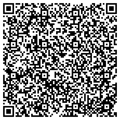 QR-код с контактной информацией организации ДОК МЕБЕЛЬ ТОО ПРЕДСТАВИТЕЛЬСТВО ХОЛДИНГ НОРДИМПЕКС ТОО