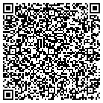"""QR-код с контактной информацией организации ЧП """"Херсон зерно"""""""