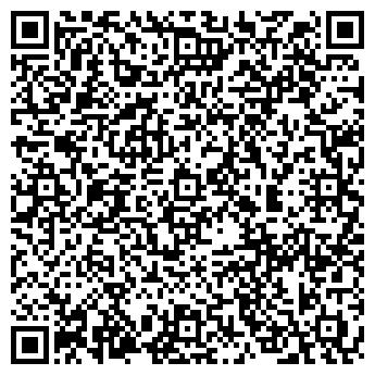 """QR-код с контактной информацией организации ООО """"НПП Авангард"""""""