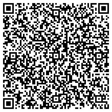 QR-код с контактной информацией организации ЧП «Лебедев Д. С.»