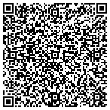 """QR-код с контактной информацией организации Интернет магазин """"Svetlana"""""""