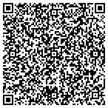 """QR-код с контактной информацией организации ООО """"Теплоприбор-Украина"""""""