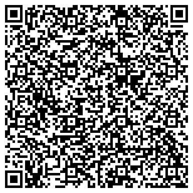 QR-код с контактной информацией организации Товариство з обмеженою відповідальністю ТОВ «Корма України» основний сайт http://kormaua.com