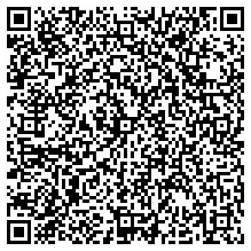 QR-код с контактной информацией организации Тристан, ЧП