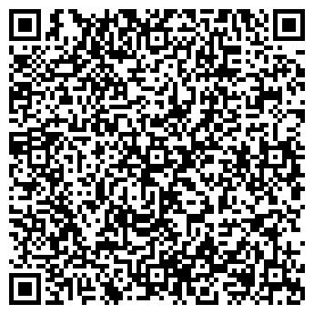 QR-код с контактной информацией организации САММИТ
