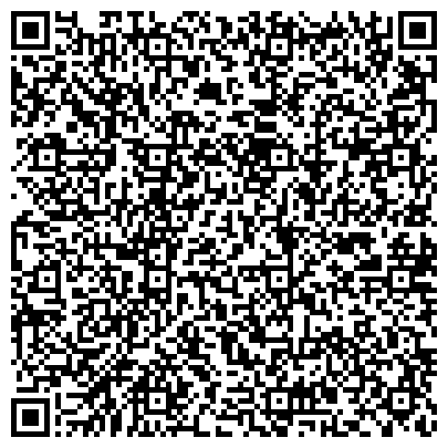 QR-код с контактной информацией организации Европейские фруктовые технологии, ООО