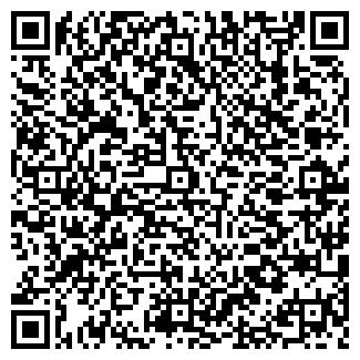 QR-код с контактной информацией организации Дубрава, ЧП