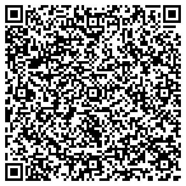 QR-код с контактной информацией организации Воробиенко С.В., СПД (компания Delesher)