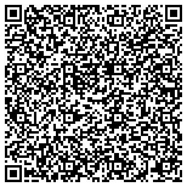 QR-код с контактной информацией организации Овчаренко,ЧП
