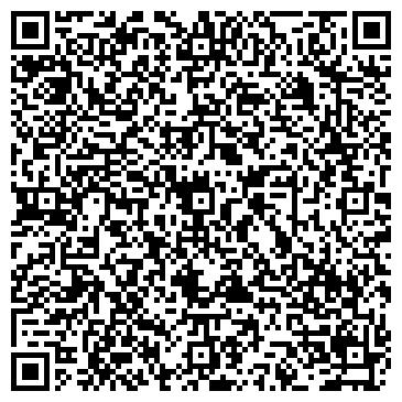 QR-код с контактной информацией организации Leches Maternizadas S.A.