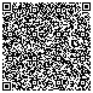 QR-код с контактной информацией организации Запорожтрансхолдинг, ООО
