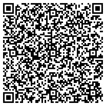 QR-код с контактной информацией организации ООО «Агротех»