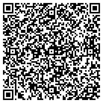 QR-код с контактной информацией организации Укрпромекс, ООО