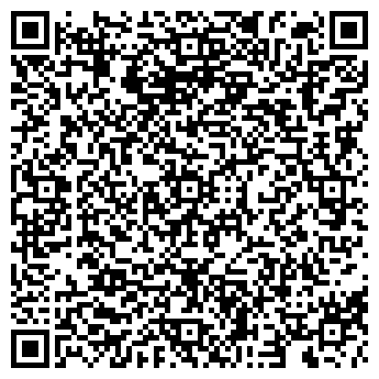 QR-код с контактной информацией организации Автокомплект, ООО