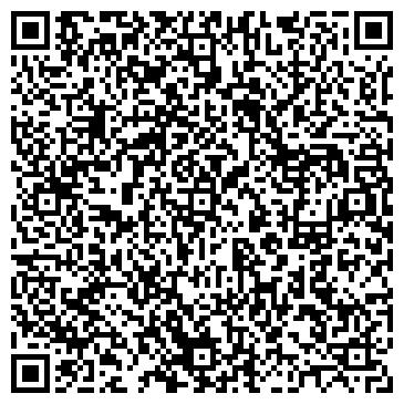 QR-код с контактной информацией организации Портативные ДВД, ЧП