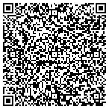 QR-код с контактной информацией организации Воодограй Запорожье, ООО