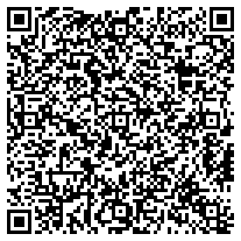 QR-код с контактной информацией организации Личман, ЧП