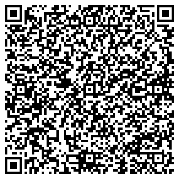 QR-код с контактной информацией организации Агроцентер, ЧП