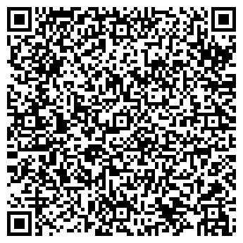 QR-код с контактной информацией организации Укравтозапчасть, ООО