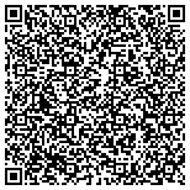 QR-код с контактной информацией организации Камень-Каширский лесхоз, ГП