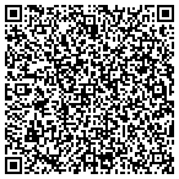 QR-код с контактной информацией организации Ландшафтные инициативы, ЧП