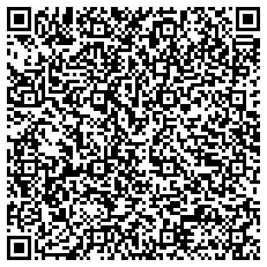 QR-код с контактной информацией организации Заречнянское лесное хозяйство, ГП