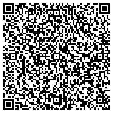 QR-код с контактной информацией организации Агрокардан, СПД