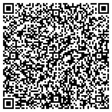 QR-код с контактной информацией организации Лотвин Ю.С., ЧП