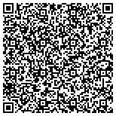 QR-код с контактной информацией организации АгроТехпром (Еколон-rizroman), ООО