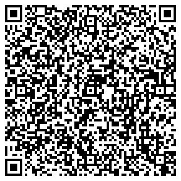 QR-код с контактной информацией организации Дубов, ЧП
