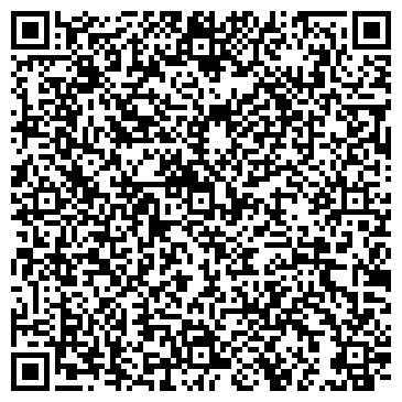 QR-код с контактной информацией организации Самовол, ЧП
