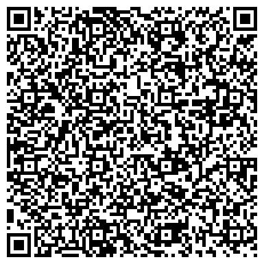 QR-код с контактной информацией организации Агрокомпрессор, ООО