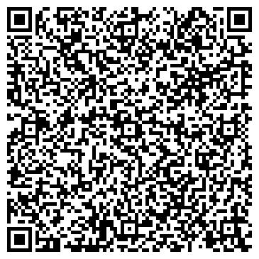 QR-код с контактной информацией организации Аст-Арта Плюс, ЧП