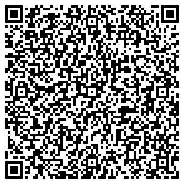QR-код с контактной информацией организации Грищенко Ю.Н., ЧП