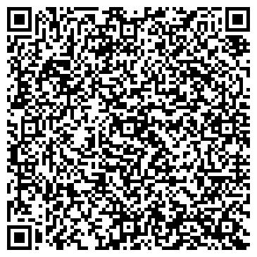 QR-код с контактной информацией организации Виноблагролес, лесохоз, ГП