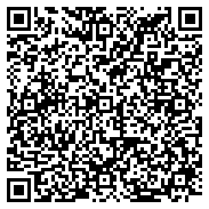 QR-код с контактной информацией организации Прокопенко Е.М., ФОП