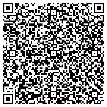 QR-код с контактной информацией организации Глуховский агролесхоз, ДП