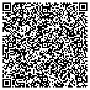 QR-код с контактной информацией организации Торговый Дом Аргус, ЧП