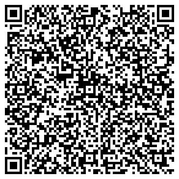 QR-код с контактной информацией организации Шлийка, ЧП