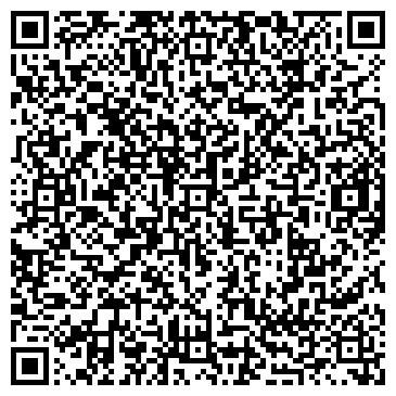 QR-код с контактной информацией организации Пружины Сервис, ЧПКП